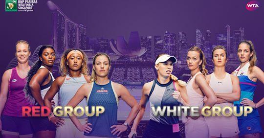 Sursa foto: Facebook WTA