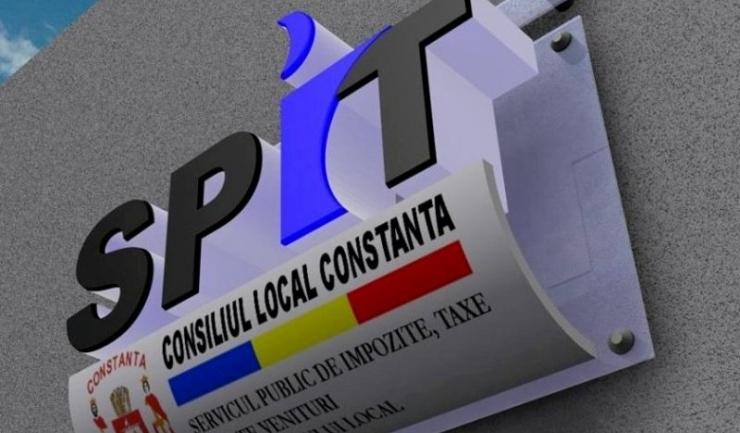 Facilităţi fiscale pentru constănţenii şi firmele cu datorii la bugetul local