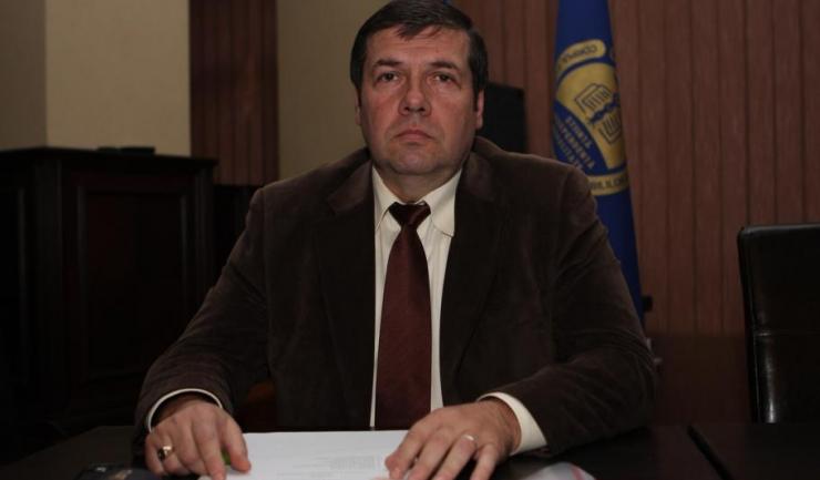 Ștefan Mihu