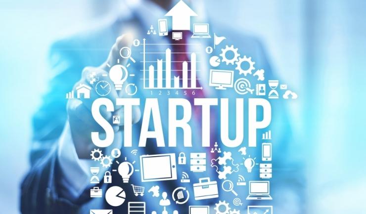 Aviz celor care au cumpărat firme înființate în Start-Up Nation 2017 -  banii vor veni doar de la bugetul de stat, nu din fonduri comunitare!