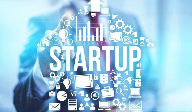 Noul program de guvernare prevede menținerea programului Start-Up Nation până în 2020