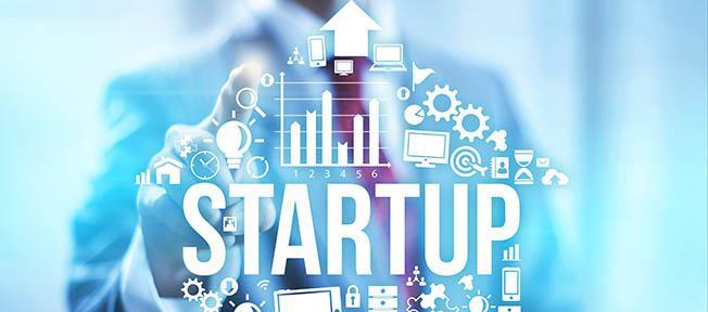 Cererile de decont pentru cheltuielile efectuate în Start-Up Nation 2017 mai pot fi depuse până luni, 1 octombrie
