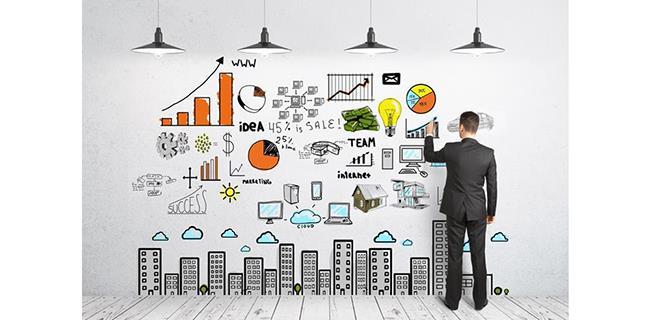 Noua formă a programului Start-Up Nation defavorizează firmele din producție și industrii creative