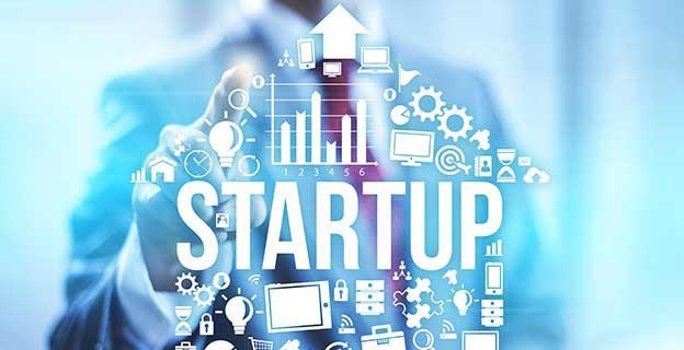 A doua ediție a Start-Up Nation va începe, cel mai probabil, la jumătatea lui decembrie