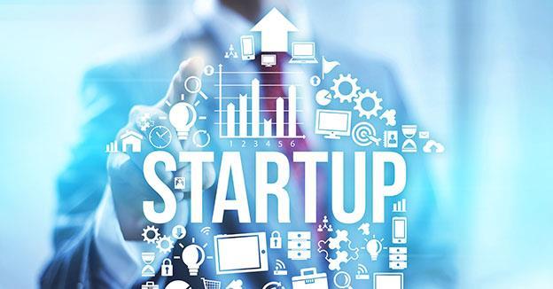 Beneficiarii noii ediții Start-Up Nation vor avea nevoie de scrisori de garanție de la bănci, ca să primească bani în avans de la stat