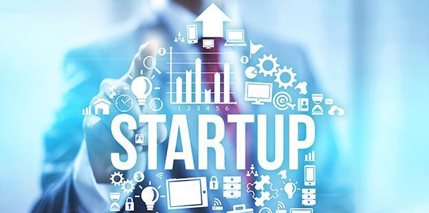 Antreprenorii mai pot depune planuri de afaceri în Start-Up Nation 2019 până la 12 februarie