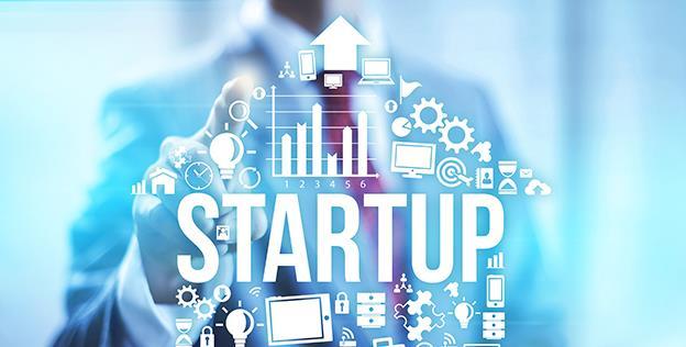 Fonduri reduse pentru Start-Up Nation, potrivit proiectului de buget, dar e doar o eroare de comunicare, se jură statul