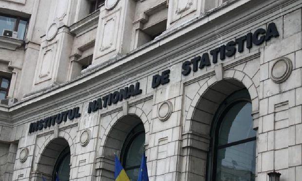 Potrivit Institutului Național de Statistică, numărul pensionarilor a scăzut cu 27.000 în trimestrul III faţă de anul trecut