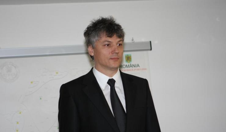 Tit-Liviu Brăiloiu