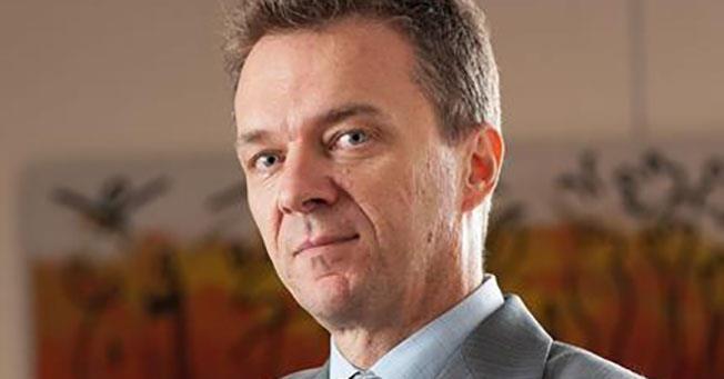 """Președintele BCR Pensii, Radu Crăciun: """"Reducerea contribuției la Pilonul II echivalează cu o scădere cu 12% a contribuțiilor individuale"""""""