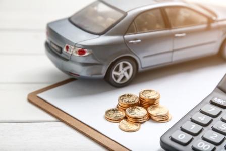 ANAF a plătit deja 700 milioane lei în contul taxelor auto achitate înt perioada 2007 - 2017
