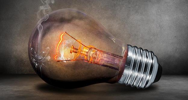 ANRE a amânat termenul până la care jucătorii din energie trebuie să transmită cifra de afaceri realizată