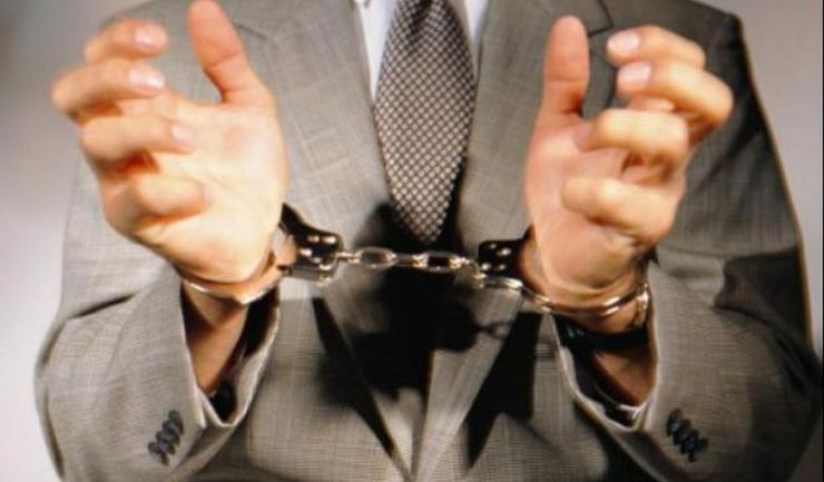 Proiectul Ministrului Teodorovici ar putea băga în pușcărie conducerile companiilor de stat veșnic datoare... la stat, sau chiar și miniștri acolo unde companiile sunt subordonate direct ministerelor