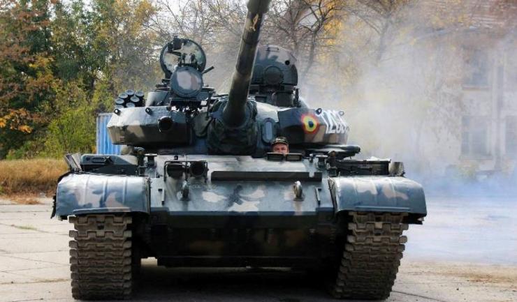 Forțele Navale Române sărbătoresc Ziua Armatei României în șase orașe din țară, unde se vor organiza ceremonii militare și religioase pentru cinstirea memoriei eroilor Patriei
