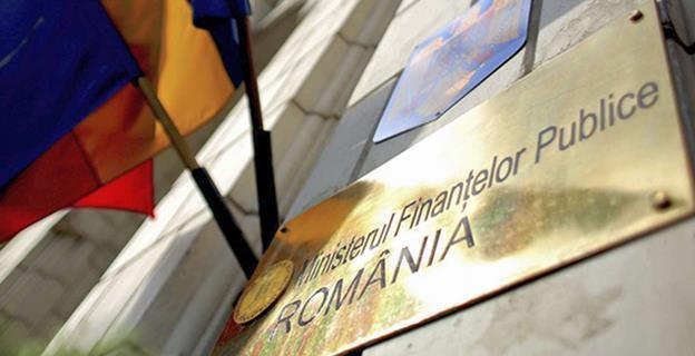 Finanțele vor să bage și băncile în hora titlurilor de stat, alături de Trezorerie și Poșta Română