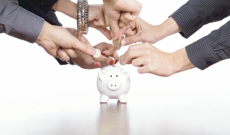 Potrivit Finanțelor, mecanismului de transfer al pensii de la Pilonul II la Pilonul I va fi pus pe masa Guvernului până la finele semestrului I