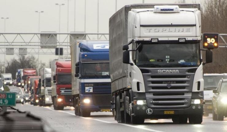Dacă nivelul consumului de carburanți scade cu doar 15%, se anulează efectele majorării supraaccizei la carburanți (pentru bugetul de stat)