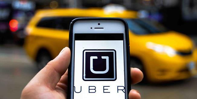 OUG pentru modificarea legii transportului în regim de taxi e pe placul transportatorilor români