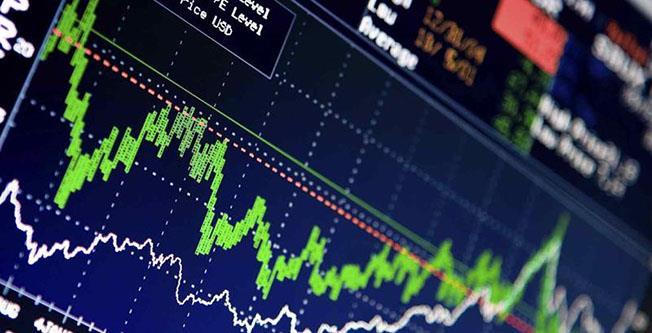 În ultima săptămână, piața principală a BVB a scăzut cu 9%, însă tranzacțiile în sistemul alternativ au crescut de peste 21 de ori