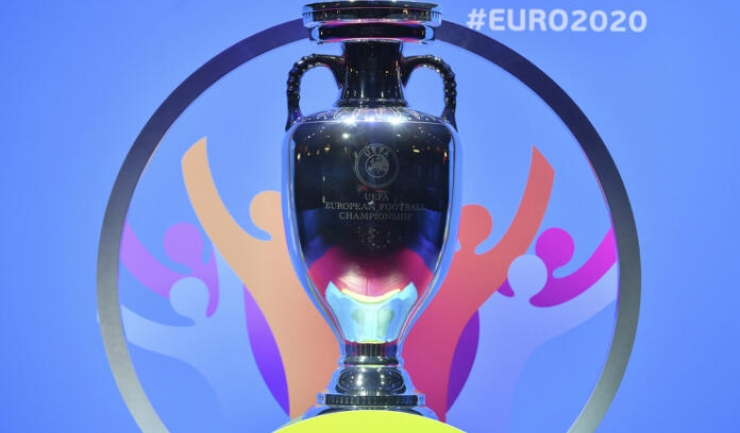 Sursa foto: www.uefa.com