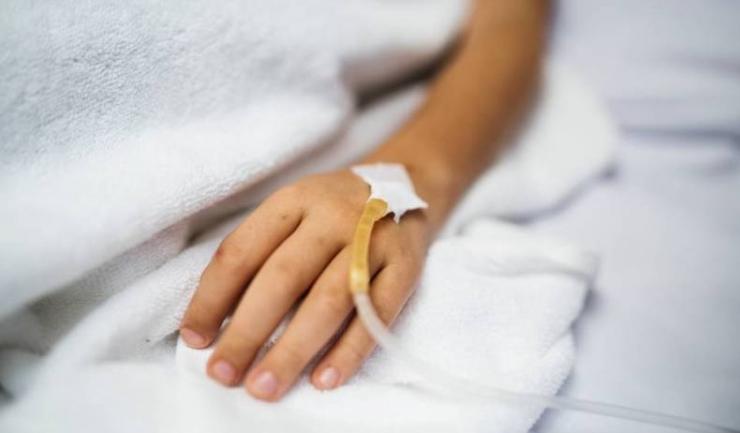 Tromboliza este metoda terapeutică necesară pacienţilor care au suferit un accident vascular cerebral ischemic