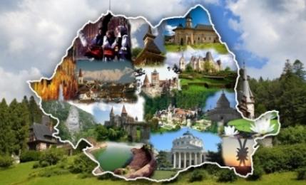 În primul trimestru al anului, turiștii străini au generat încasări mai mari pentru industria românească cu aprox. 34 de milioane de euro, față de aceeași perioadă din 2018
