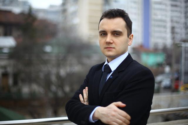 """Președintele CED, Cătălin Codreanu: """"Interpretarea greșită a modificărilor din Legea Taximetriei s-a lăsat cu amenzi și acte de violență împotriva șoferilor Uber & Clever"""""""