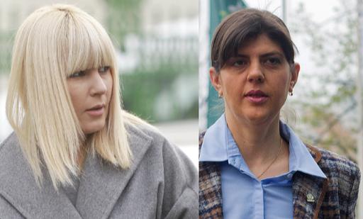 Conform declarației date în instanță de Victor Ponta, Kovesi, geloasă,  îl amenința pe sebastian Ghiță că, dacă mai vorbește cu Elena Udrea, îi arestează pe amândoi