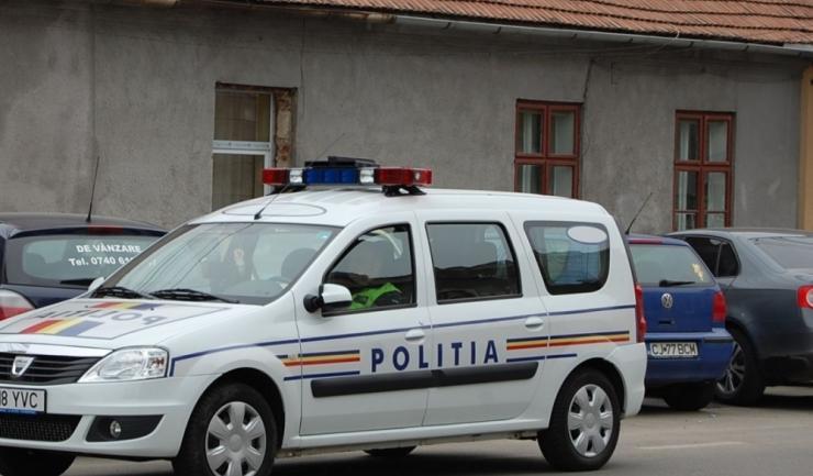 """Jocul """"Balena Albastră"""" a făcut prima victimă în România"""