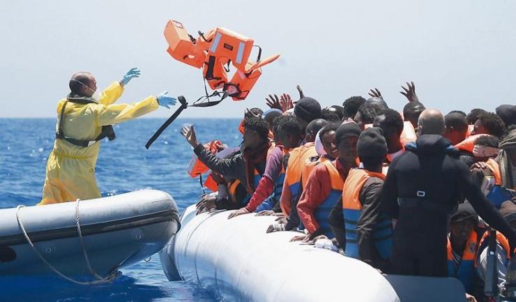 Sursa foto: migrantcenter.ro