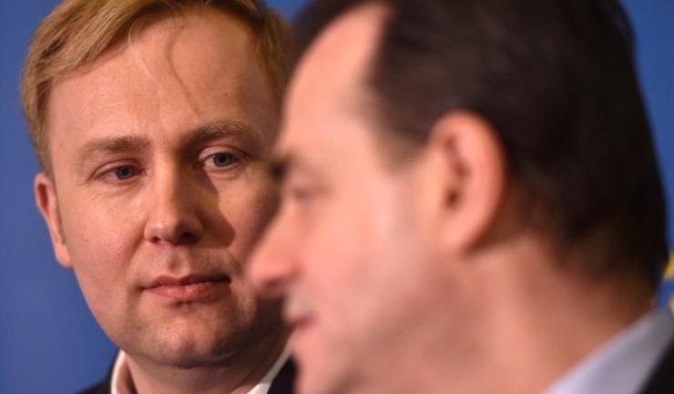 """""""Nu sunt bani nici de Salarii"""", s-a plâns ministrul Sănătății la unison cu premierul Orban. În replică, sindicaliștii spun că anunțul celor doi e doar o declarație politică"""