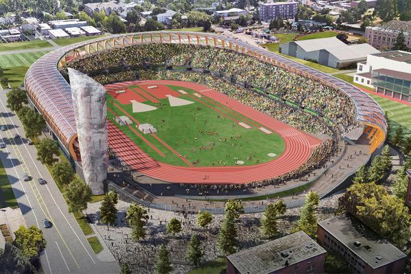 Sursa foto: www.worldathletics.org