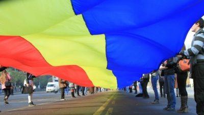 """Imagini pentru Ziua Românilor de Pretutindeni"""""""