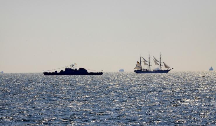 Ziua Marinei va fi sărbătorită online