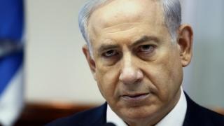 Netanyahu respinge noile acuzații de corupție împotriva sa