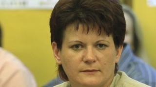 Viceprimarul Clujului, audiat două ore de procurori