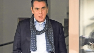Omul de afaceri Ioan Neculaie rămâne în arest preventiv