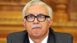 Augustin Zegrean vrea să candideze pentru Senat din partea PNL