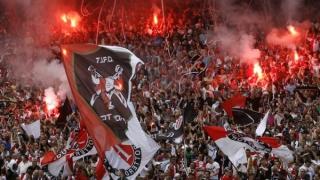 Feyenoord Rotterdam a cucerit titlul de campioană în Olanda