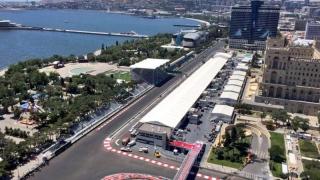Marele Premiu al Europei, o sărbătoare pentru sportul cu motor