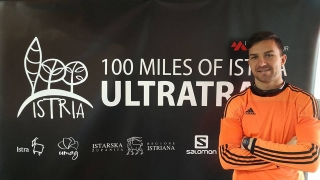Constănțenii ultramaratonişti duc România în elita alergării montane din lume