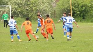 SSC Farul a câștigat Liga a IV-a constănțeană