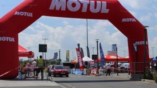 Senzații tari la Motul Motorsport Event 2017