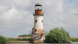 Delta Dunării, tărâm de basm pentru turişti, trai greu pentru localnici
