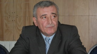 In memoriam, Iulian Rădulescu