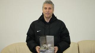 Campioana en titre își va apăra trofeul în turneul principal
