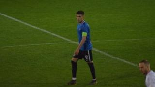 Viitorul lui Hagi s-a calificat, în premieră, în finala Cupei României