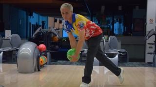 Un constănțean este campion european la bowling