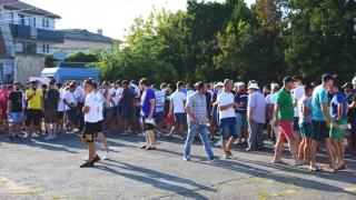 Comunicat FC Farul adresat suporterilor constănțeni