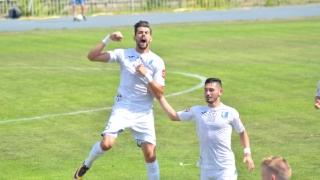 Trei puncte importante pentru FC Farul